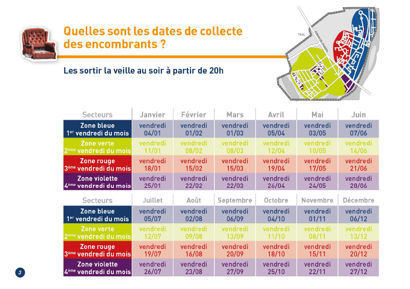 GPSO-Calendrier-CARRIERES-3