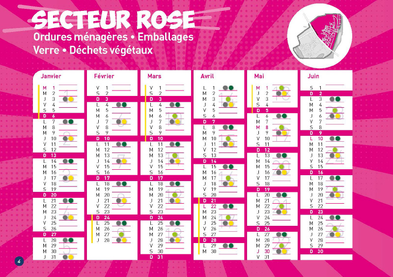 GPSO-Calendrier-CARRIERES-4