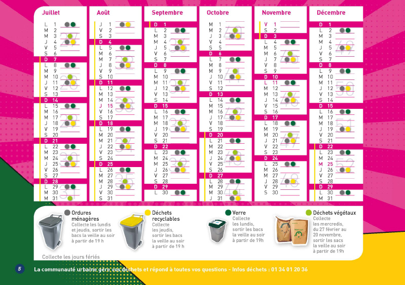 GPSO-Calendrier-CARRIERES-5