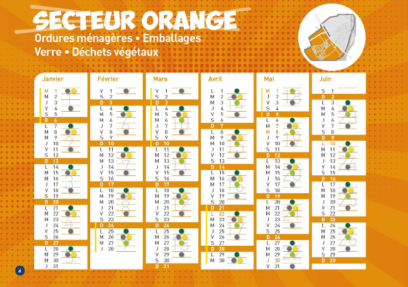 GPSO-Calendrier-CARRIERES-6