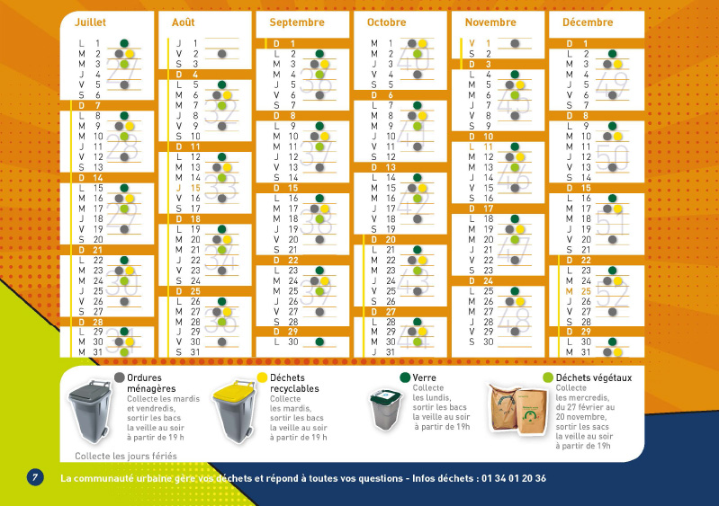 GPSO-Calendrier-CARRIERES-7