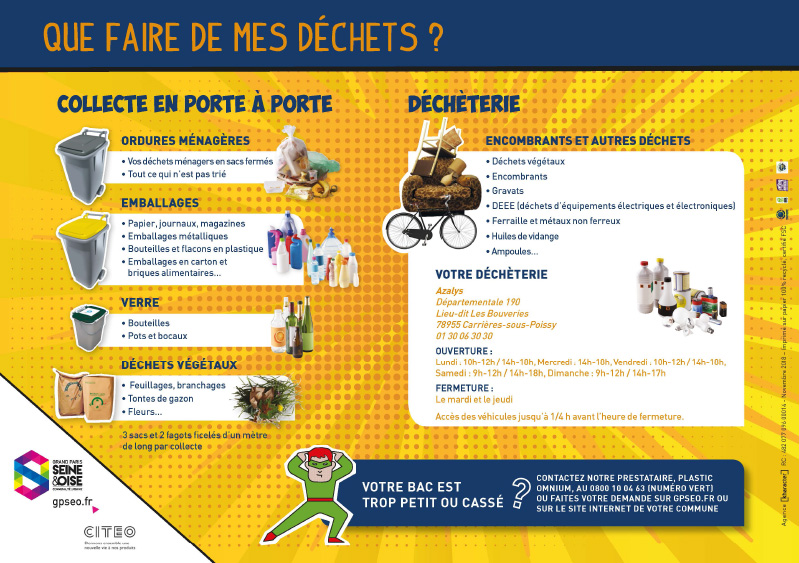 GPSO-Calendrier-CARRIERES-8