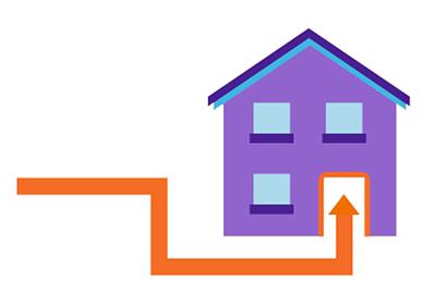 fibre-optique-maison